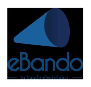 ebando_logo-2